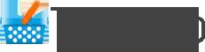 信喵之野望 - 遊戲中心 加入會員拿虛寶